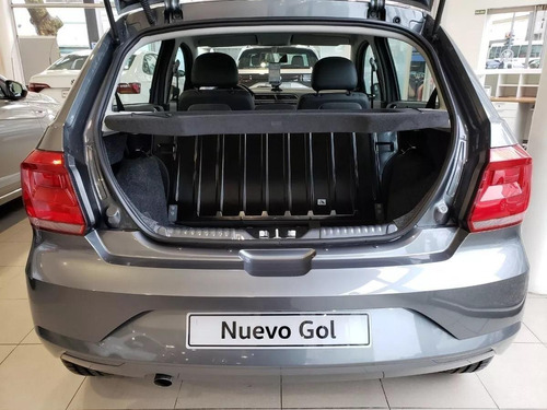 volkswagen gol trend financio t-0% te=11-5996-2463 en pesos