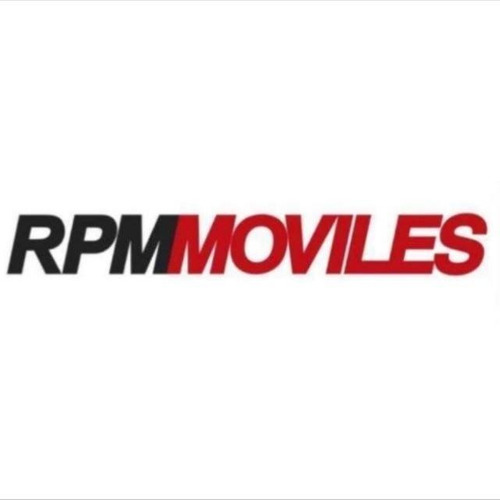volkswagen gol trend highline 5p 2016 rpm moviles