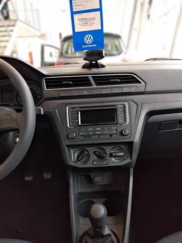 volkswagen gol  trendline 0km oferta 3 unidades (1)