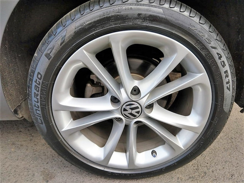 volkswagen golf 1.4 comfortline sport at