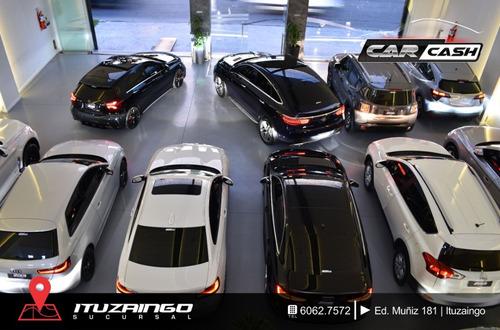 volkswagen golf 1.4 comfortline tsi dsg - car cash
