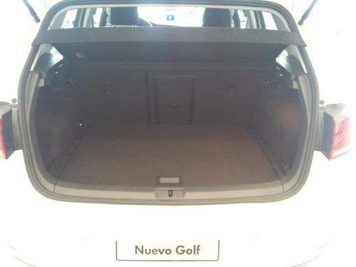volkswagen golf 1.4 comfortline tsi m.a #a1