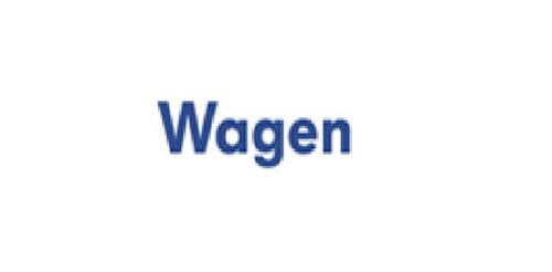 volkswagen golf 1.4 comfortline tsi manual gv