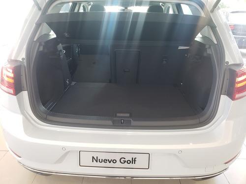 volkswagen golf 1.4 highline 250 tsi dsg 8