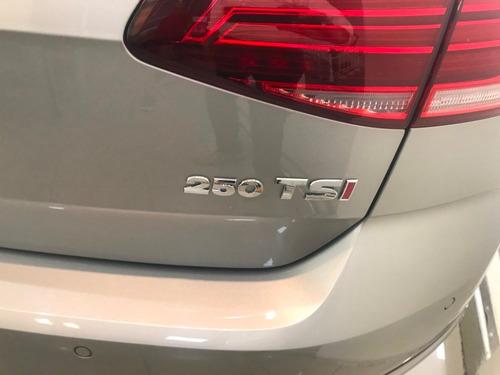 volkswagen golf 1.4 highline tsi 250 dsg 150cv 0 km 2020 #26