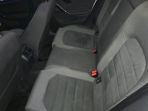 volkswagen golf 1.4 tsi comfortline 5p aut. modelo alemão