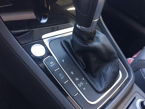 volkswagen golf 1.4 tsi highline 16v gasolina 4p aut. 2015