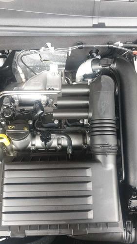 volkswagen golf 1.4 turbo