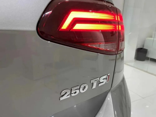 volkswagen golf 1.4tsi highline automatico dsg 2020 at vw 33