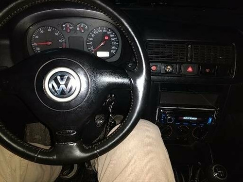 volkswagen golf 1.6 cc 2000