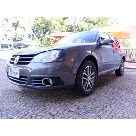 Volkswagen Golf 1.6 Sportline 2012