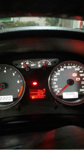 volkswagen golf 1.8 gti 5p 150hp 2002