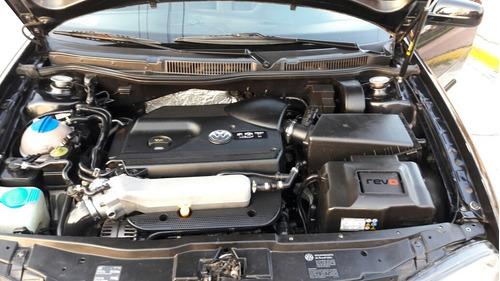 volkswagen golf 1.8 turbo gti 2006