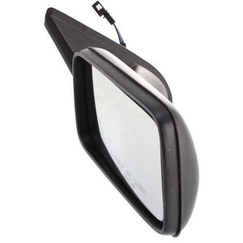 volkswagen golf 1993 - 1999 espejo derecho electrico nuevo!!