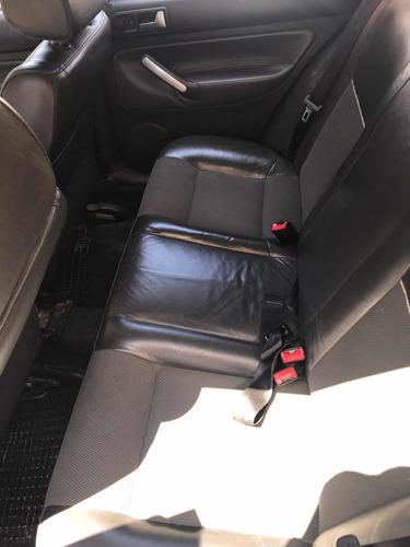 volkswagen golf 2.0 gt total flex 5p automática 2010