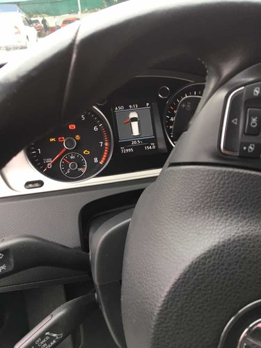 volkswagen golf 2.0 gt total flex 5p automática 2012