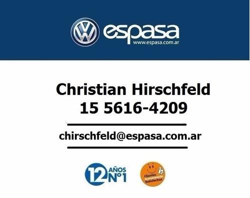 volkswagen golf 2.0 gti tsi  oferta especial en $$$ chris