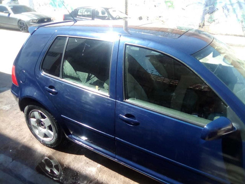 volkswagen golf 2.0 lujo aa ee b a abs at 2000