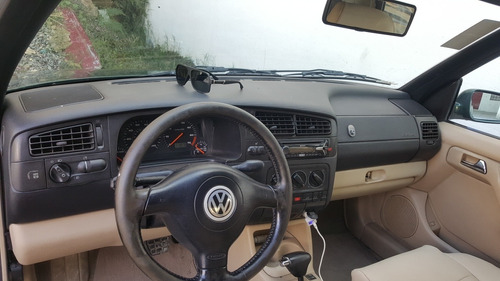 volkswagen golf 2.0 lujo aa ee b a abs at 2002