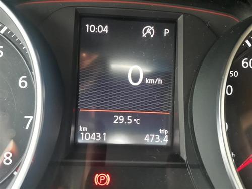 volkswagen golf 2.0 mi gti 8v gasolina 4p automático 2017/20