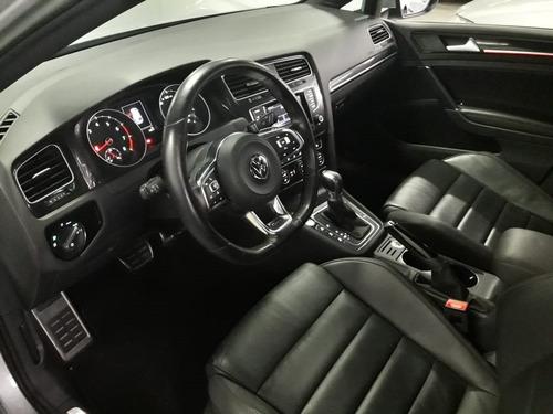 volkswagen golf 2.0 tsi gti 16v turbo gasolina 4p