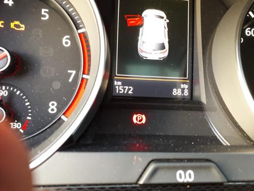volkswagen golf 2017 2.0 tsi gti 5p - esquina automoveis
