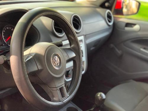 volkswagen golf  5 motor 1.6 2015 5 puertas
