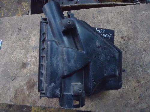 volkswagen golf 97 caja porta filtro 1hm 129 607f