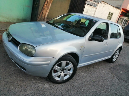 volkswagen golf a
