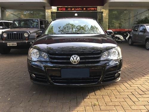 volkswagen golf black edition