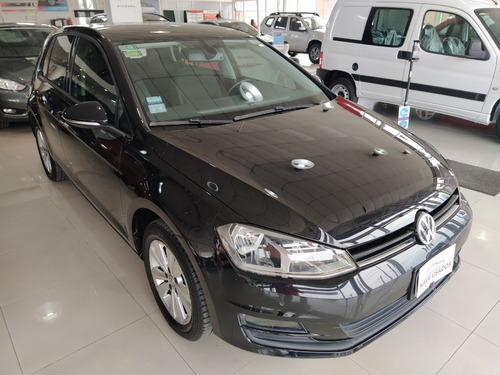 volkswagen golf bluemotion techno 2016 plz