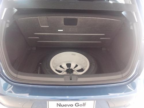 volkswagen golf comfortline 1.4  #a1