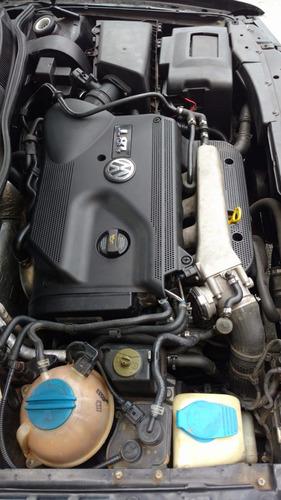 volkswagen golf gti 1.8 turbo 180cv