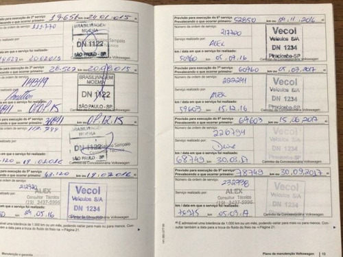 volkswagen golf gti 2.0 mi 8v, fli6562
