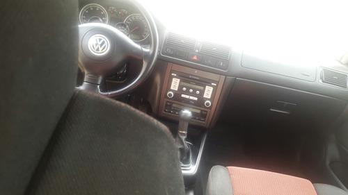 volkswagen golf gti 3 puertas 380whp