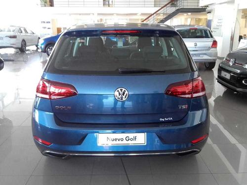 volkswagen golf highline 1.4tsi dsg !!! ent. in. (mojb)