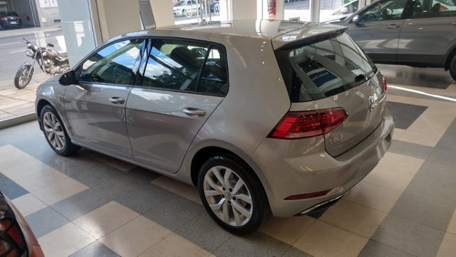 volkswagen golf highline 250 tsi 7vdsg stock mr2 a2
