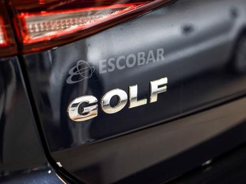 volkswagen golf highline 250tsi dsg 1.4 150cv