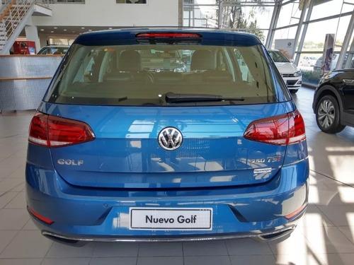 volkswagen golf highline mgg a1