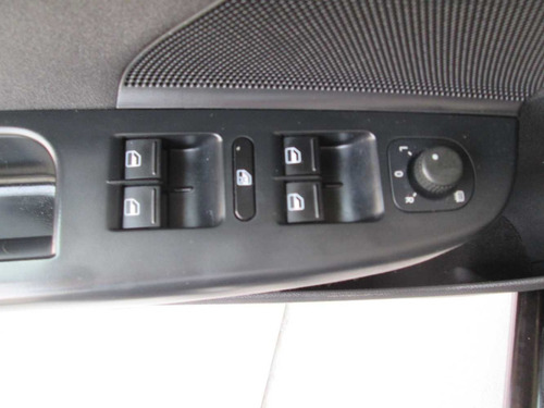volkswagen golf sport wagon 2010 automatica