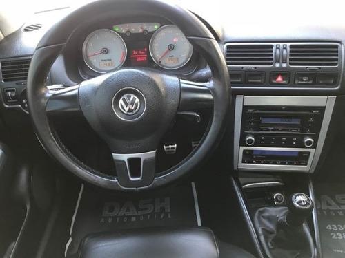 volkswagen golf sportline limited edition 1.6 mi 8v..erx5672