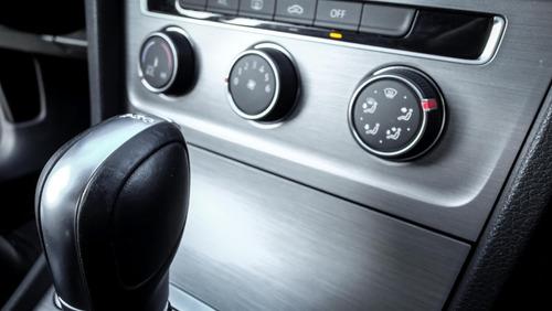 volkswagen golf sportwagen s dsg automatica 2.0 turbo