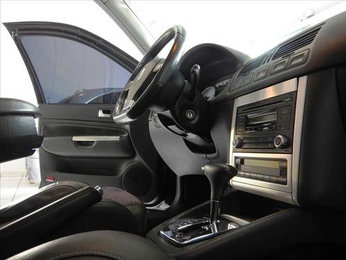 volkswagen golf vw golf black edition 2.0 8v automático - 20