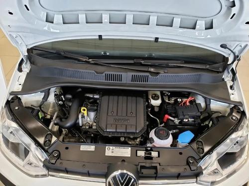 volkswagen high up 0km fisico entrega inmediata tasa 0% 7