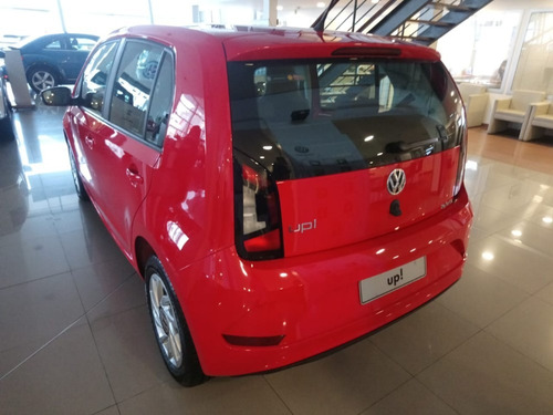 volkswagen high up (miaj)