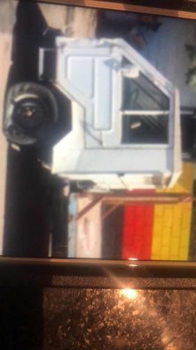 volkswagen hormiga vw t-200