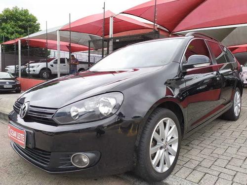 volkswagen i/ jetta variant