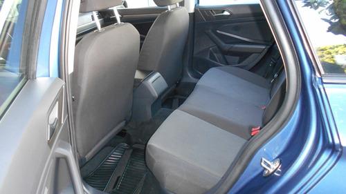 volkswagen  jetta 1.4 comfortline at