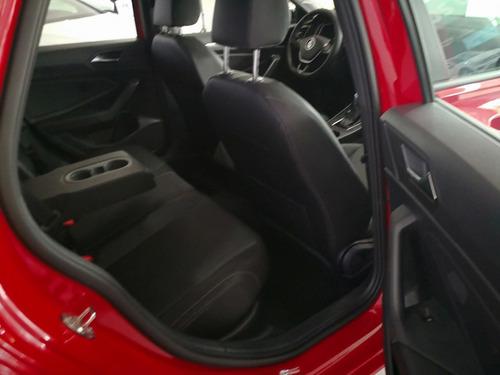 volkswagen jetta 1.4 t tsi r-line 2019