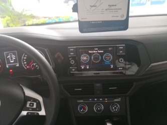 volkswagen jetta 1.4 t tsi trendline s 2019 nuevos de agenci